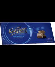 Karl Fazer 9x200g mait...