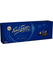 Karl Fazer 320g maitos...