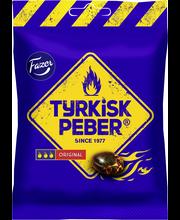 Tyrkisk Peber Original...
