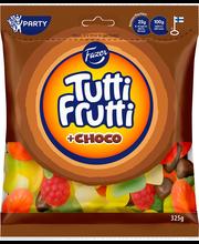 Tutti Frutti choco 325...