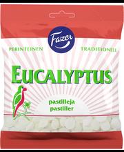 Eucalyptus 200g pastil...