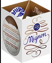 Mignon suklaamuna 52g