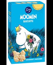 Fazer Moomin 175g kuvi...