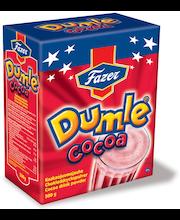 Dumle 500g Cocoa kaakaojuomajauhe