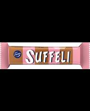 Suffeli suklaapatukka 21g
