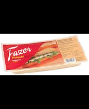 FAZER Patonki 2kpl 250g esipaistettu patonki