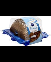 FAZER Taikayö 2kpl 200g Suklaaleivos leivos