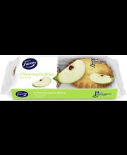 Omenapiirakka 2kpl pii...