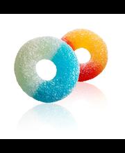 Tutti Frutti rings 1,7kg