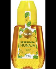 SAM Kesäkukka 250g Juo...