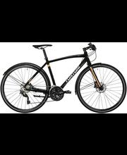 Hybridpyörä rx700 28 30v