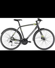 Hybridpyörä rx500 28 27v