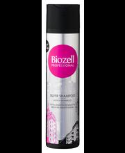 Biozell Professional 250ml Hopeashampoo