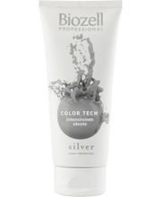 Biozell Professional Color Tech Intensiivinen sävyte Pearl 200ml