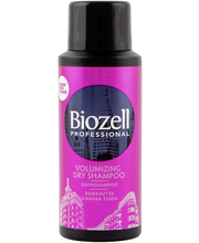Biozell 100 ml Kuivashampoo