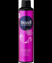 Biozell 300 ml Kuivashampoo