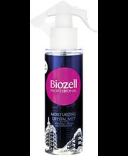 Biozell Professional 150ml Kosteuttava Kiiltosuihke