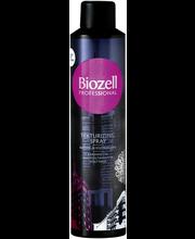 Biozell Professional 300ml Rakenne- ja volyymisuihke