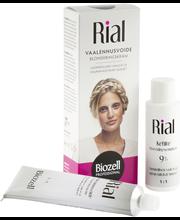 Biozell 60ml Rial Vaal...