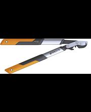 Fiskars PowerGear™ X ohileikkaavat raivaussakset S