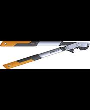 Fiskars PowerGear™ X ohileikkaavat raivaussakset M