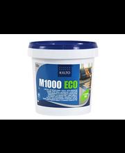 Kiilto M1000 ECO Lattia- ja seinäliima 1 l