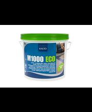 Kiilto M1000 ECO Lattia- ja seinäliima 3 l