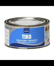Kontaktiliima Kiilto Tixo 0,3 l