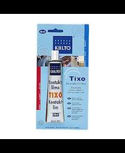 Kontaktiliima Kiilto Tixo 50 ml