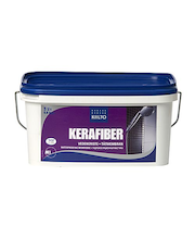 Kiilto Kerafiber Vedeneriste 5 l / 6,8 kg
