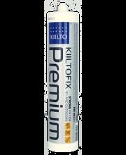Kiiltofix Premium 290Ml