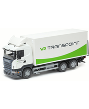 Emek-jakeluauto VR Transpoint 36 cm