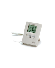 Lämpömittari 210