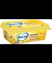 Becel 400g margariini 60