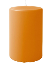 Havi pöytäkynttilä kanttarelli 7cmx12xm 1kpl 50 h