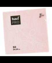 Havi Pro 50kpl/24cm ko...