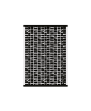 Finlayson Coronna keittiöpyyhe 50x70 cm