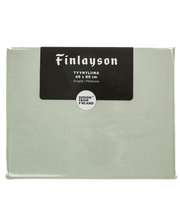 Cotton Tyynyliina 65X85cm