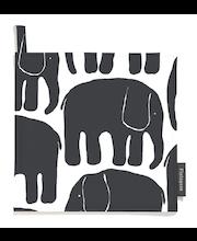 Patalappu Elefantti 2Kpl