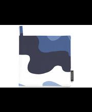 Finlayson Aalto patalappu 22x22 cm, 2kpl