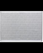 Finlayson Coronna keittiöpyyhe 2kpl 50x70 cm