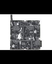 Finlayson Sarjakuva-Muumimamma patalaput 22x22 cm