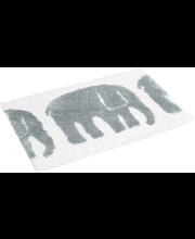 Finlayson Elefantti kylpymatto 50x80 cm