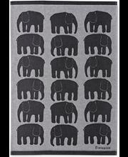 Finlayson Elefantti keittiöpyyhe