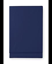 Finlayson aluslakana syvä sininen 150x270