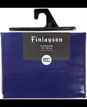 Finlayson tyynyliina 55x65 cm