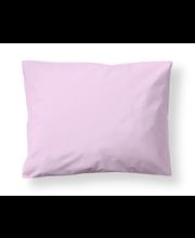 TL ROOSA - Ög rosa 50x60