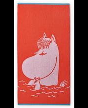 Kylpypyyhe 70x140