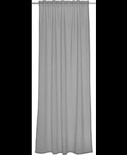 Sivuverho liinu
