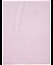 Finlayson Satiini aluslakana 150x270 cm